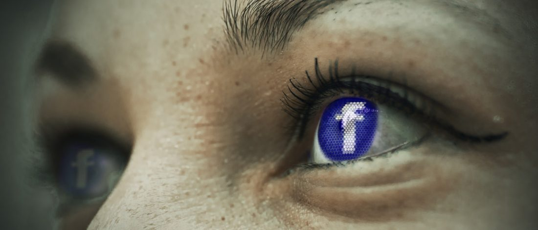 next Facebook